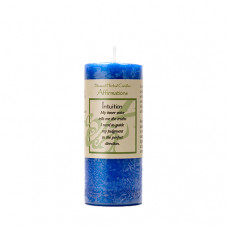 Affirmation Intuition Candle