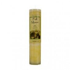 Astro Magic Full Moon Candle