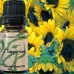 Blessed Herbal Happiness Oil