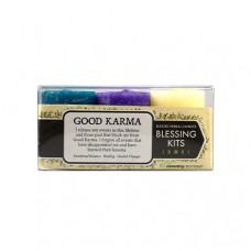 Blessing KitGood Karma