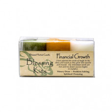 Blessing Kit Financial Growth