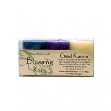 Good Karma Blessing Kits