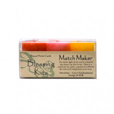 Blessing Kit Matchmaker
