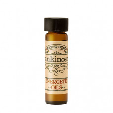 Frankincense  Energetic Oil