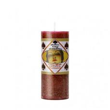 Cleo Mae Hoo Doo Candle