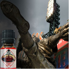 Crown of Glory Hoodoo Oil