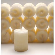 Spiritual Cleansing Power Votive (Box of 24)