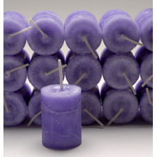 Heart Power Votive (Box of 24)