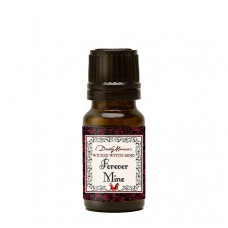 Wicked Witch Mojo Oil Forever Mine