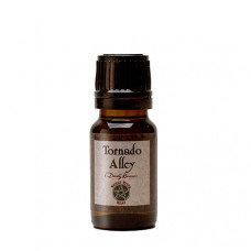 Wicked Witch Mojo Oil Tornado Alley