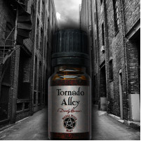 Tornado Alley - Wicked Witch Mojo Oil