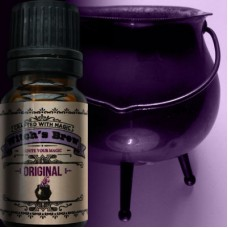 Witches Brew Original - Witches Brew Oil