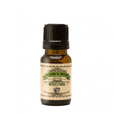 Witch's Brew Witch's Purse Oil