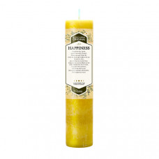 Blessed HerbalHappiness Candle
