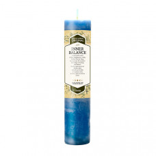 Blessed HerbalInner Balance Candle