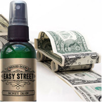 Easy Street: Money Draw