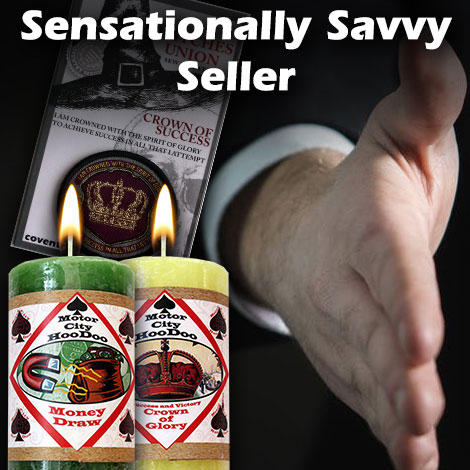 WS blog 2 Sensationally savvy seller
