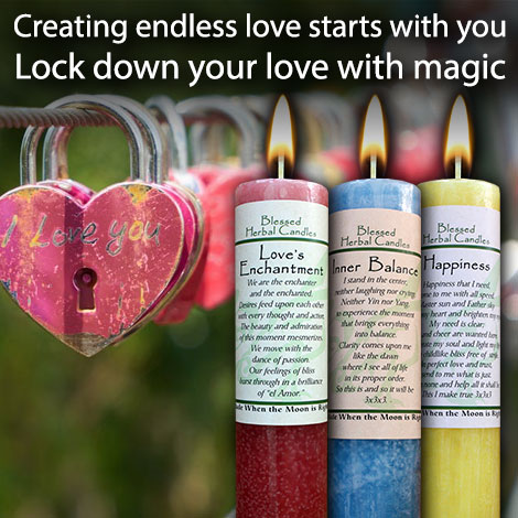LTM Creating endless love starts with you
