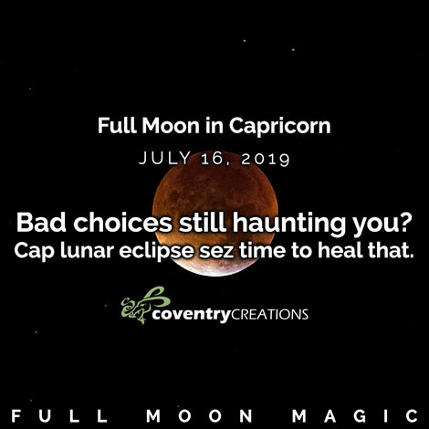 Copy of Magic FullMoonJuly16 470sq